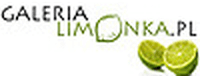 Galerialimonka.pl kod rabatowy