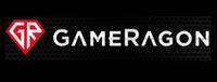 GameRagon kupony rabatowe
