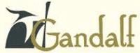 kody promocyjne Gandalf