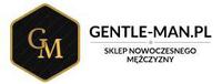 kupony rabatowe Gentle-man.pl
