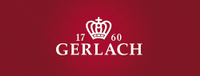 kody rabatowe Gerlach