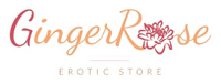 GingerRose.pl kupony rabatowe