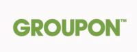 kody promocyjne Groupon