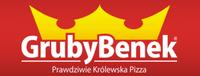 - Gruby Benek
