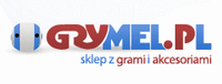 kody rabatowe GRYMEL.pl