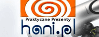 kody rabatowe Hani.pl