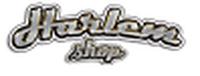 kody rabatowe Harlem Shop