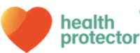 kody kuponów Healthprotector