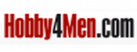 Hobby4men.com kod rabatowy