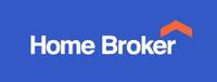 Home Broker kupony rabatowe