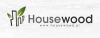 Housewood kupony rabatowe