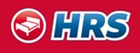 HRS kupony rabatowe