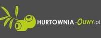 kody rabatowe Hurtownia-oliwy.pl