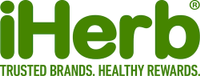 promo codes iHerb