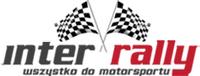 kody rabatowe Inter-rally.pl