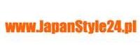 kody rabatowe japanstyle24