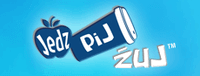 kody promocyjne jedz-pij-zuj.pl