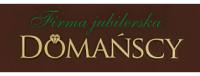 - Jubiler Domańscy