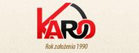 kody rabatowe Karo.waw.pl