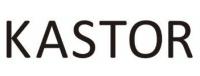 Kastor kupony rabatowe