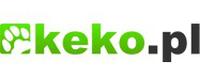 keko.pl kod rabatowy