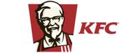 KFC kod rabatowy