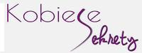 Kobiecesekrety-sklep.pl kupony rabatowe