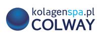kody kuponów kolagenspa.pl