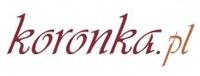 kody rabatowe Koronka.pl