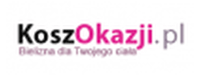 kody rabatowe KoszOkazji.pl
