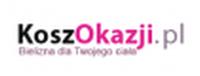KoszOkazji.pl kupony rabatowe