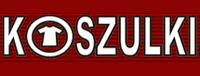 kody rabatowe Koszulki.com