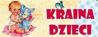 kody rabatowe Kraina-dzieci.com.pl