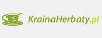kody rabatowe Krainaherbaty.pl