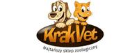 kody zniżkowe KrakVet.pl