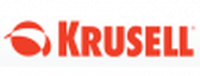 kody rabatowe Krusell.pl