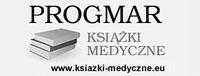 Ksiazki-medyczne.eu kod rabatowy