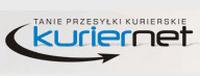 kody rabatowe KurierNet