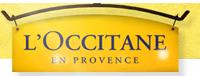 kody rabatowe L'Occitane