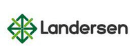 kody rabatowe Landersen.pl