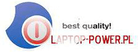 kody rabatowe Laptop-power.pl