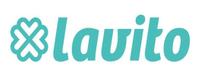 kupony Lavito