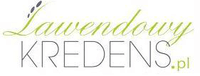 kody rabatowe LawendowyKredens.pl