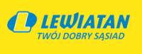 promocje Lewiatan