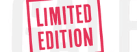 Limited Edition kupony rabatowe