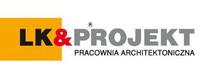 kody rabatowe lk-projekt.pl