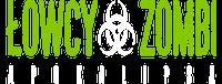 Łowcy Zombi: Apokalipsa kupony rabatowe