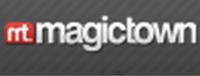 kody rabatowe Magictown