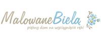 kody rabatowe Malowanebiela.pl