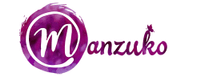 kody promocyjne Manzuko